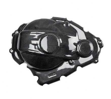 LighTech Carbon Fibre Clutch Cover Suzuki GSXR1000 / R 2017>